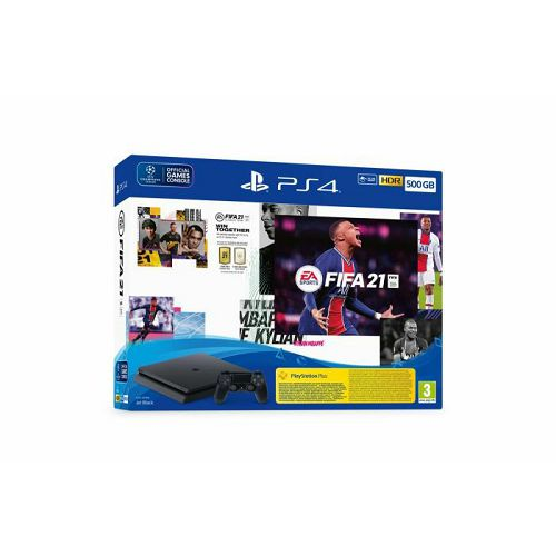 playstation-4-500gb-f-chassis-black-fifa-21-fut-vch-ps-plus--3201051151_3.jpg