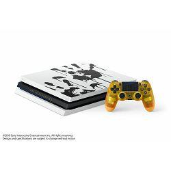 playstation-4-pro-1tb-limited-edition--death-stranding--3201051094_2.jpg