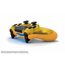 playstation-4-pro-1tb-limited-edition--death-stranding--3201051094_5.jpg