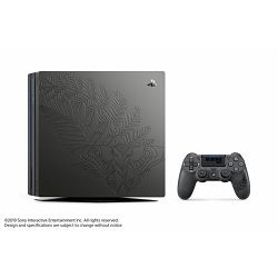playstation-4-pro-1tb-the-last-of-us-part-ii-limited-edition-3201051138_2.jpg