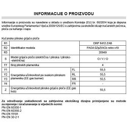 ploca-za-kuhanje-amica-drp-6412-zab-retro-crna-52304_2.jpg