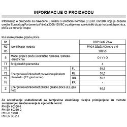ploca-za-kuhanje-amica-drp-6412-zaw-retro-bez-52305_2.jpg