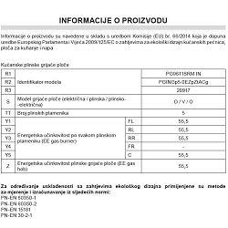 ploca-za-kuhanje-amica-in-pg6610srm-4-x-plin-bez-54225_4.jpg