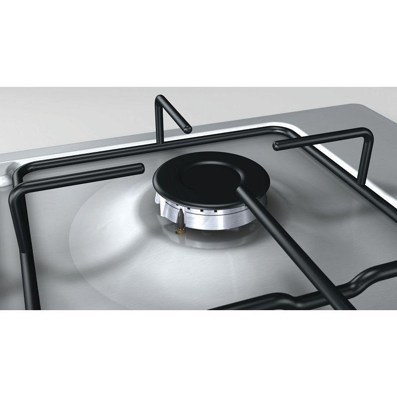 ploca-za-kuhanje-bosch-pby6c5b80q-kombinirana-plinska-pby6c5b80q_2.jpg