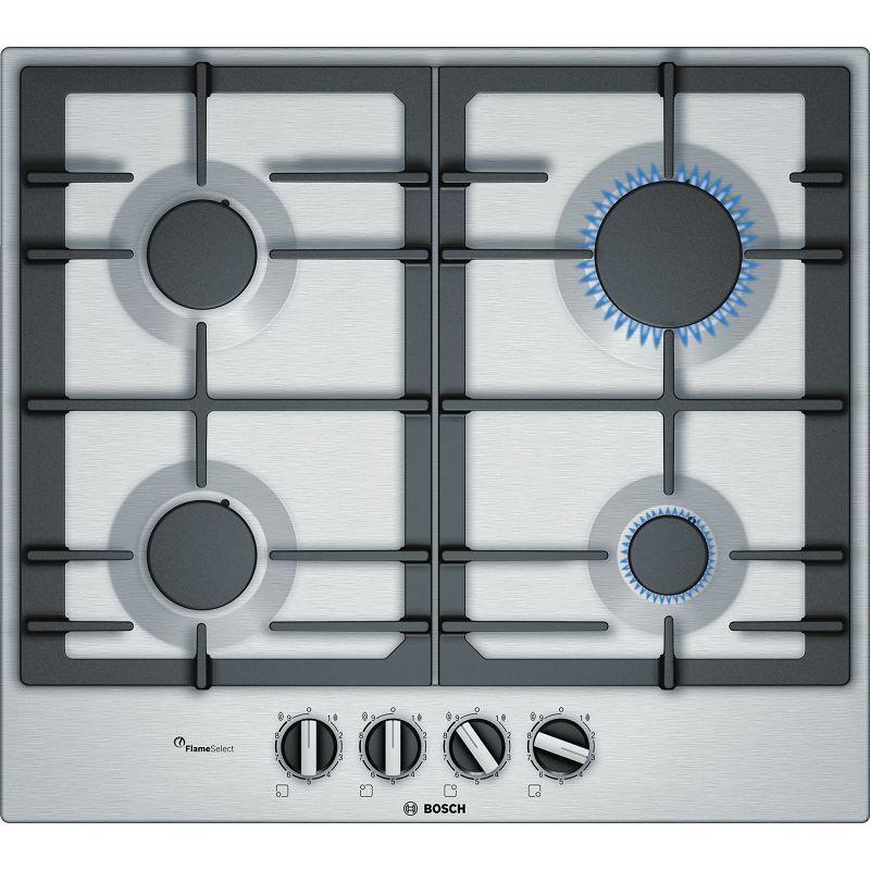 ploca-za-kuhanje-bosch-pcp6a5b90-plinska-pcp6a5b90_1.jpg