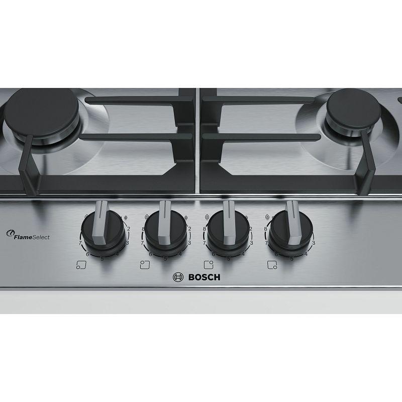 ploca-za-kuhanje-bosch-pcp6a5b90-plinska-pcp6a5b90_2.jpg