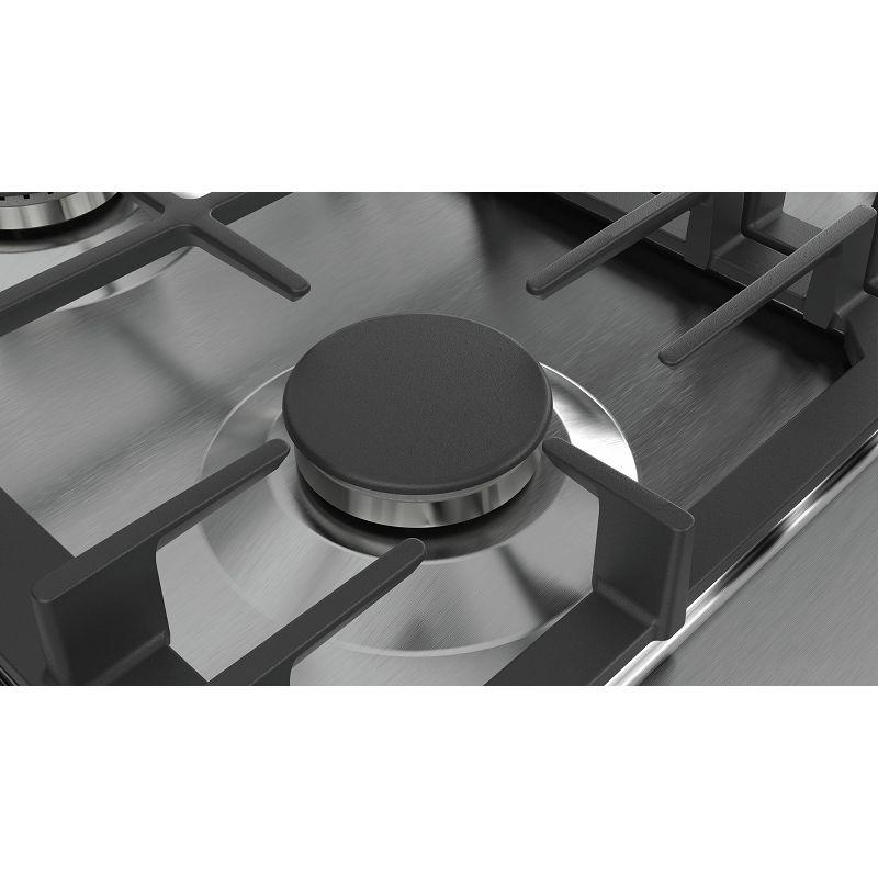 ploca-za-kuhanje-bosch-pcp6a5b90-plinska-pcp6a5b90_4.jpg