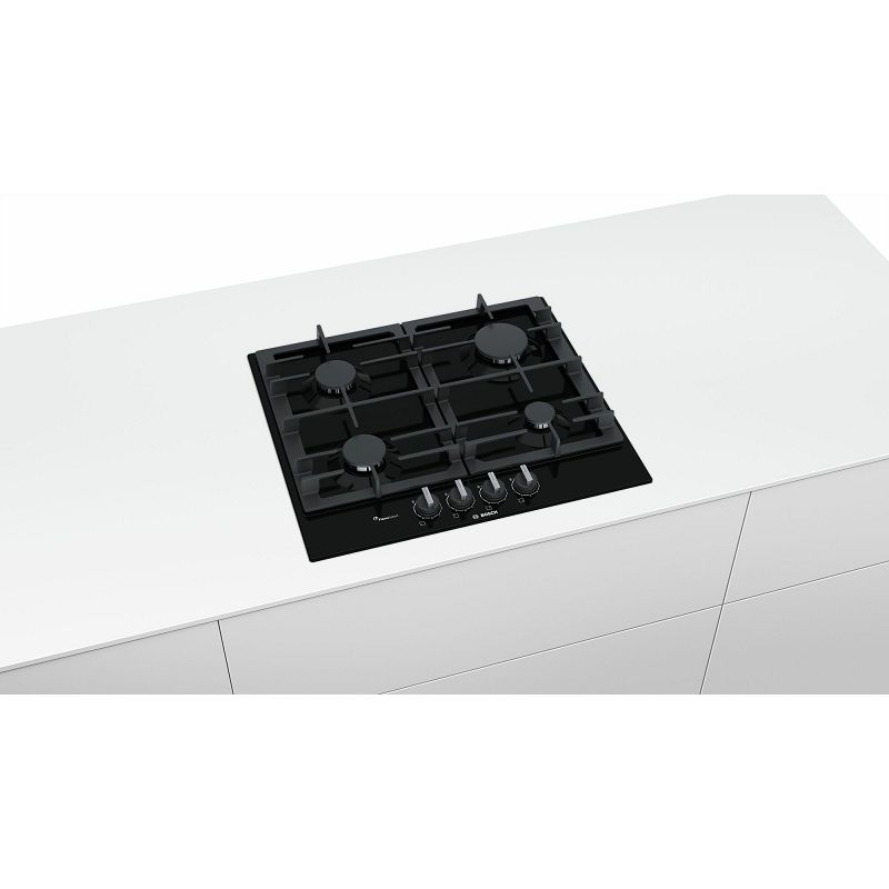 ploca-za-kuhanje-bosch-pcp6a6b90-plinska-pcp6a6b90_2.jpg