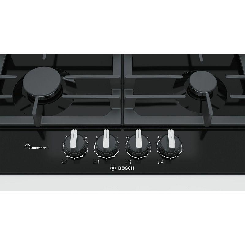 ploca-za-kuhanje-bosch-pcp6a6b90-plinska-pcp6a6b90_4.jpg