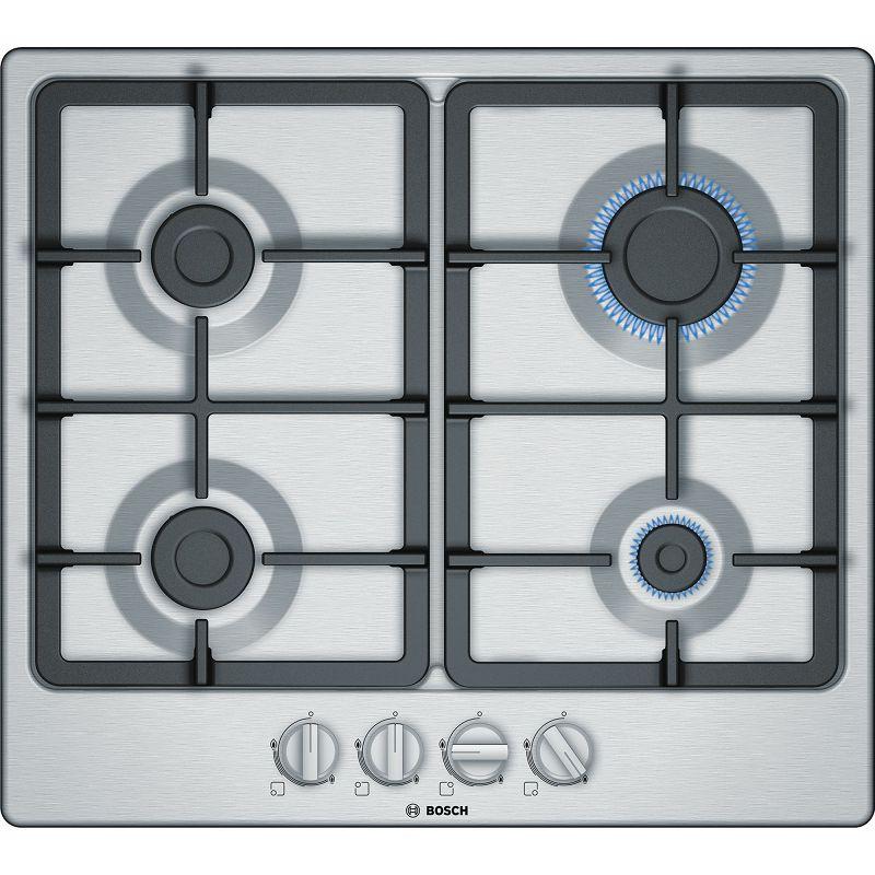 ploca-za-kuhanje-bosch-pgp6b5b90-plinska-pgp6b5b90_1.jpg