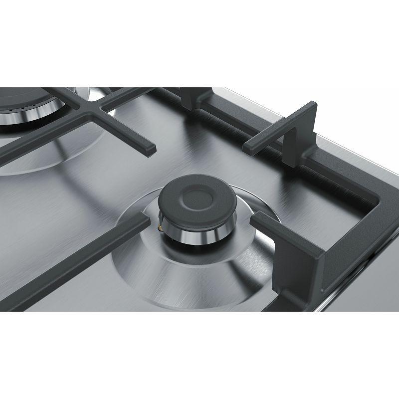 ploca-za-kuhanje-bosch-pgp6b5b90-plinska-pgp6b5b90_3.jpg