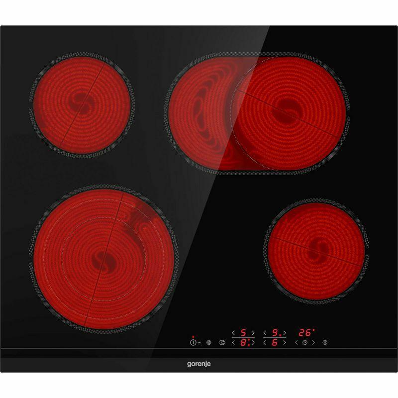 ploca-za-kuhanje-gorenje-ect646bcsc-staklokeramika-ect646bcsc_2.jpg