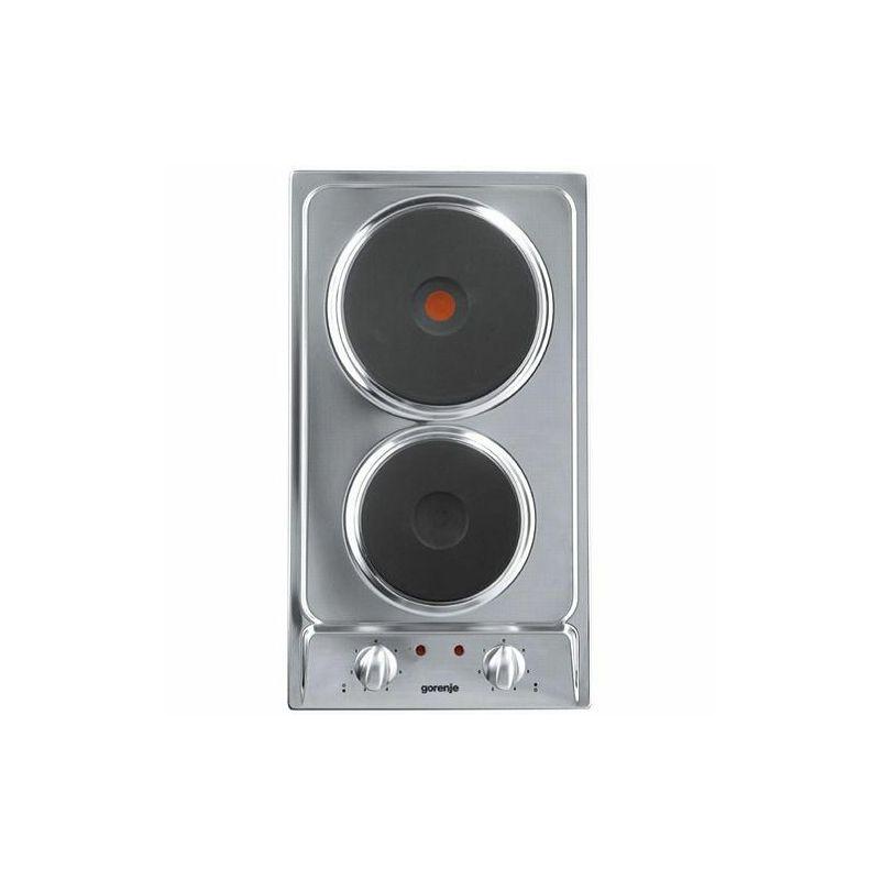Ploča za kuhanje Gorenje EM300E, domino