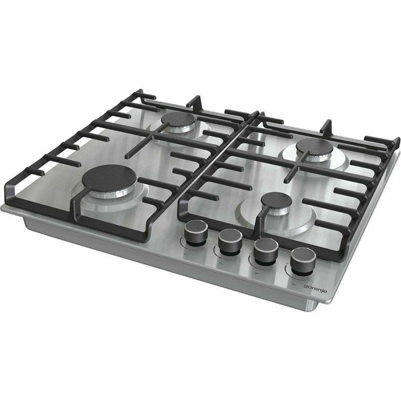 ploca-za-kuhanje-gorenje-g642abx-plinska-g642abx_2.jpg