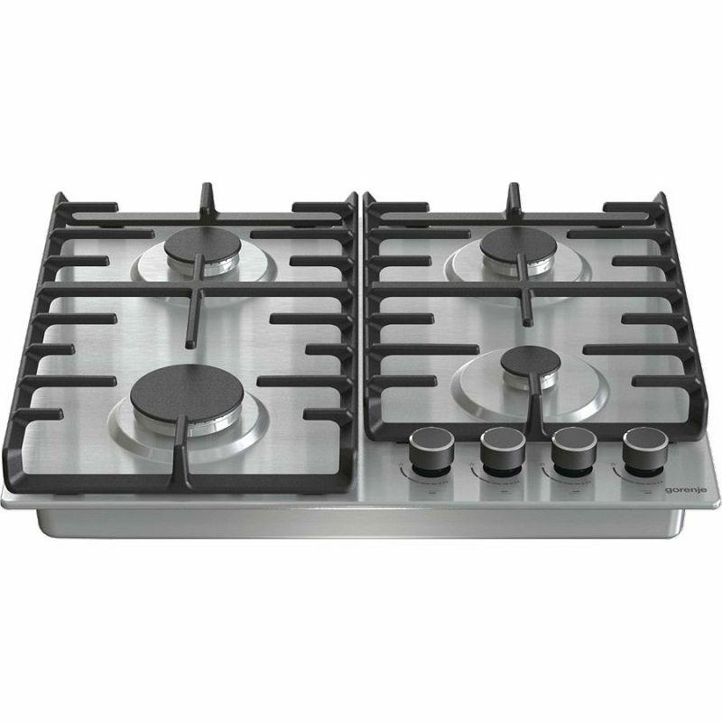 ploca-za-kuhanje-gorenje-g642abx-plinska-g642abx_3.jpg