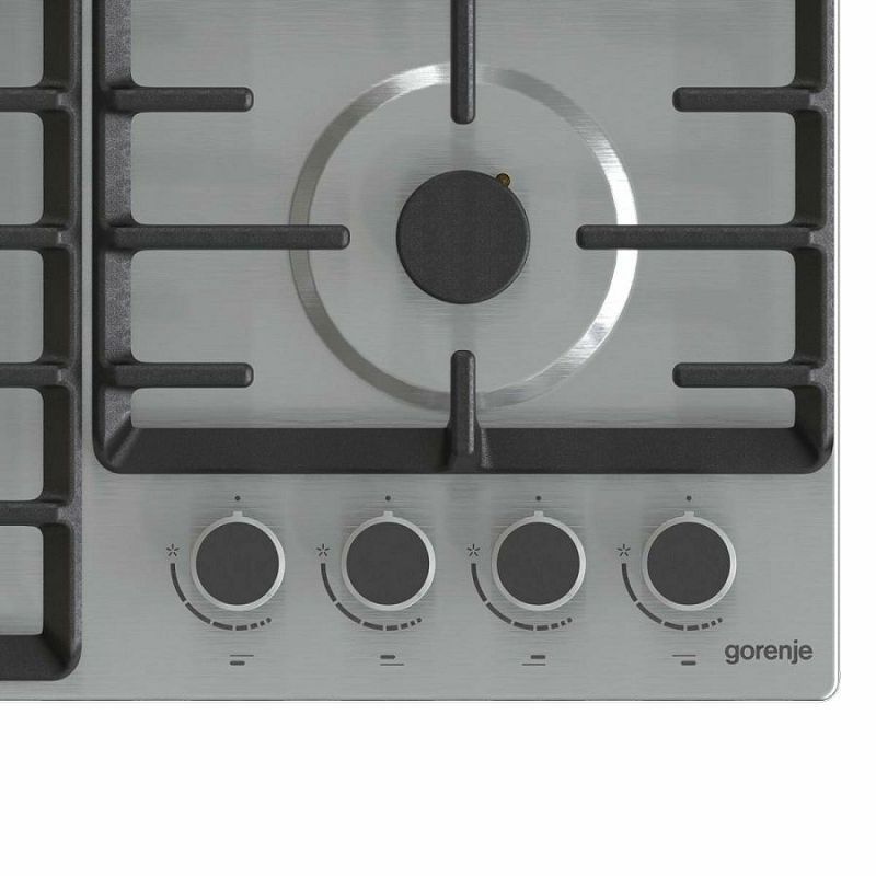 ploca-za-kuhanje-gorenje-g642abx-plinska-g642abx_5.jpg
