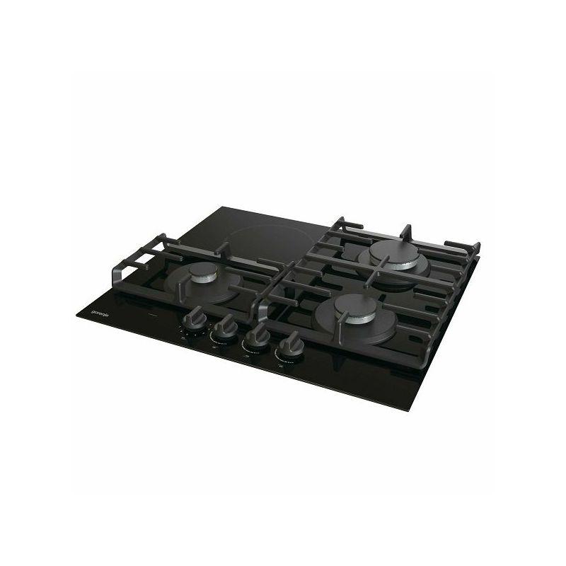 ploca-za-kuhanje-gorenje-gce681bsc-kombinirana-gce681bsc_2.jpg