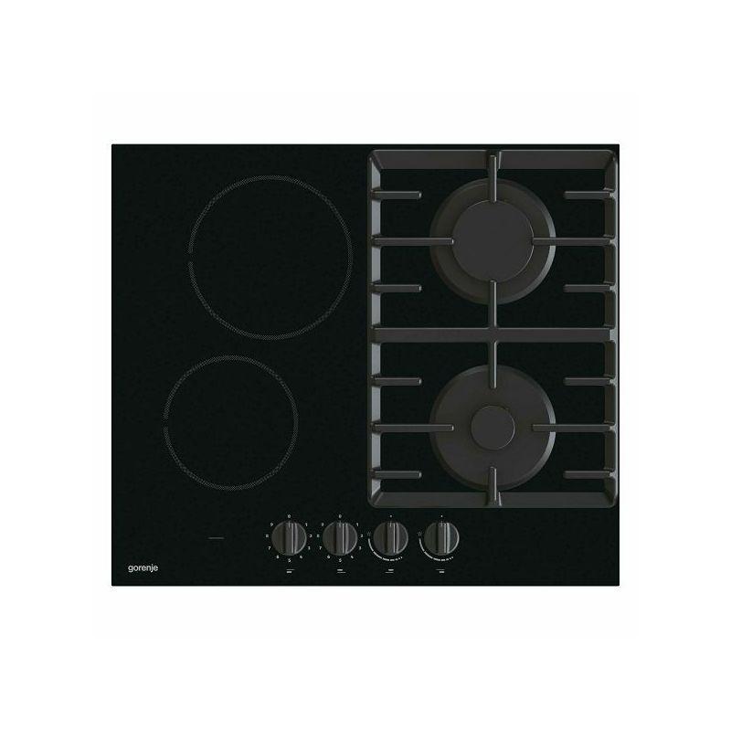 ploca-za-kuhanje-gorenje-gce691bsc-kombinirana-gce691bsc_1.jpg