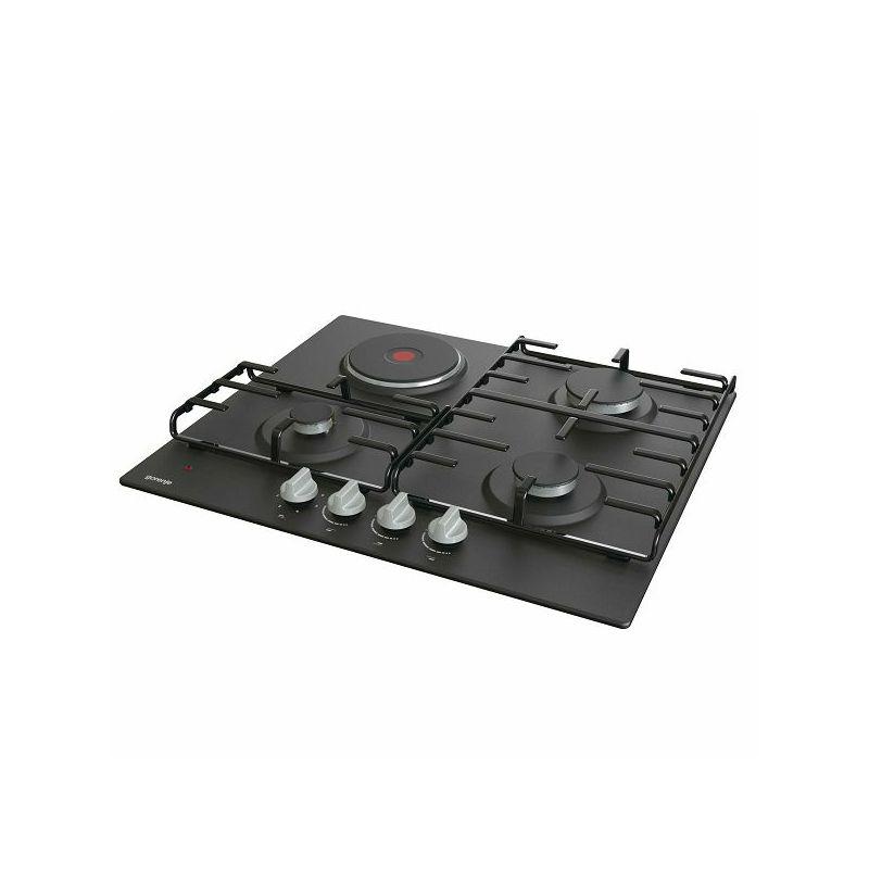 ploca-za-kuhanje-gorenje-ge680mb-kombinirana-ge680mb_2.jpg