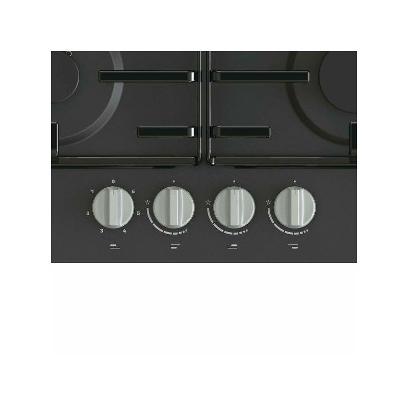 ploca-za-kuhanje-gorenje-ge680mb-kombinirana-ge680mb_3.jpg
