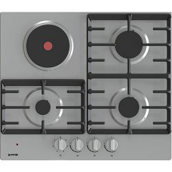 ploca-za-kuhanje-gorenje-ge681x-kombinirana-inox-ge681x_1.jpg
