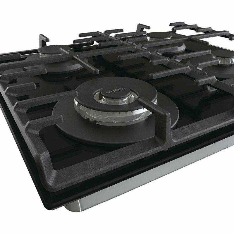 ploca-za-kuhanje-gorenje-gktw642syb-plinska-gktw642syb_4.jpg