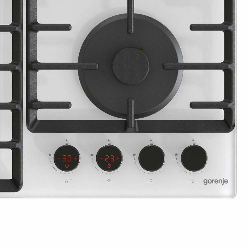 ploca-za-kuhanje-gorenje-gktw642syw-plinska-gktw642syw_5.jpg