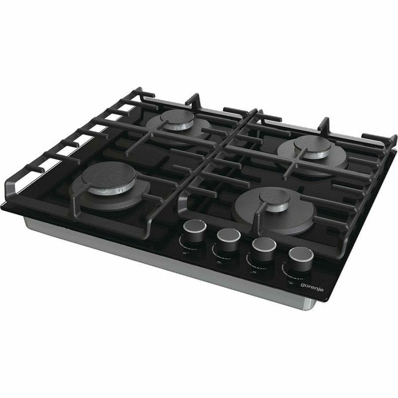 ploca-za-kuhanje-gorenje-gt642ab-plinska-gt642ab_2.jpg
