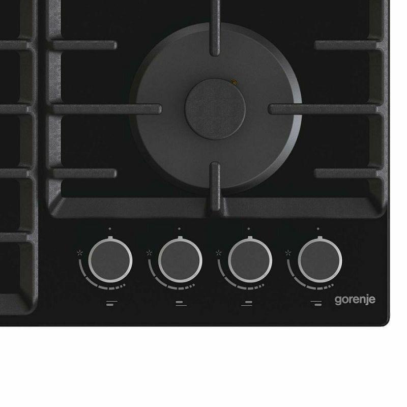 ploca-za-kuhanje-gorenje-gt642ab-plinska-gt642ab_3.jpg