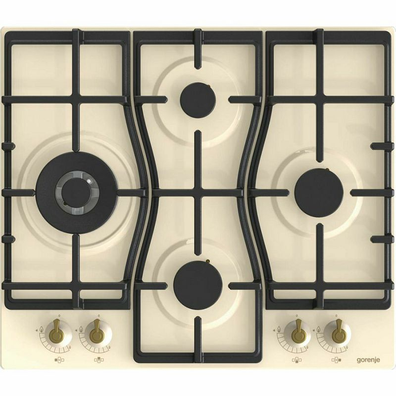 ploca-za-kuhanje-gorenje-gw6d42cli-plinska-gw6d42cli_1.jpg