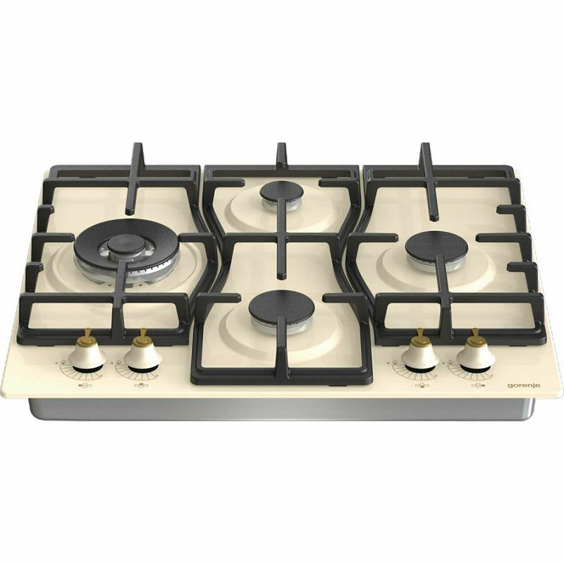 ploca-za-kuhanje-gorenje-gw6d42cli-plinska-gw6d42cli_4.jpg