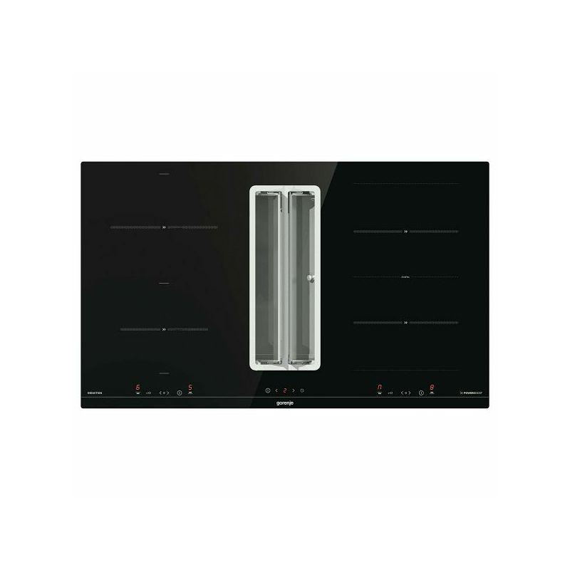 ploca-za-kuhanje-gorenje-het945xsc-indukcija-het945xsc_2.jpg