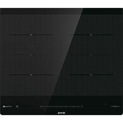Ploča za kuhanje Gorenje IS646BG, staklokeamika, indukcija, crna