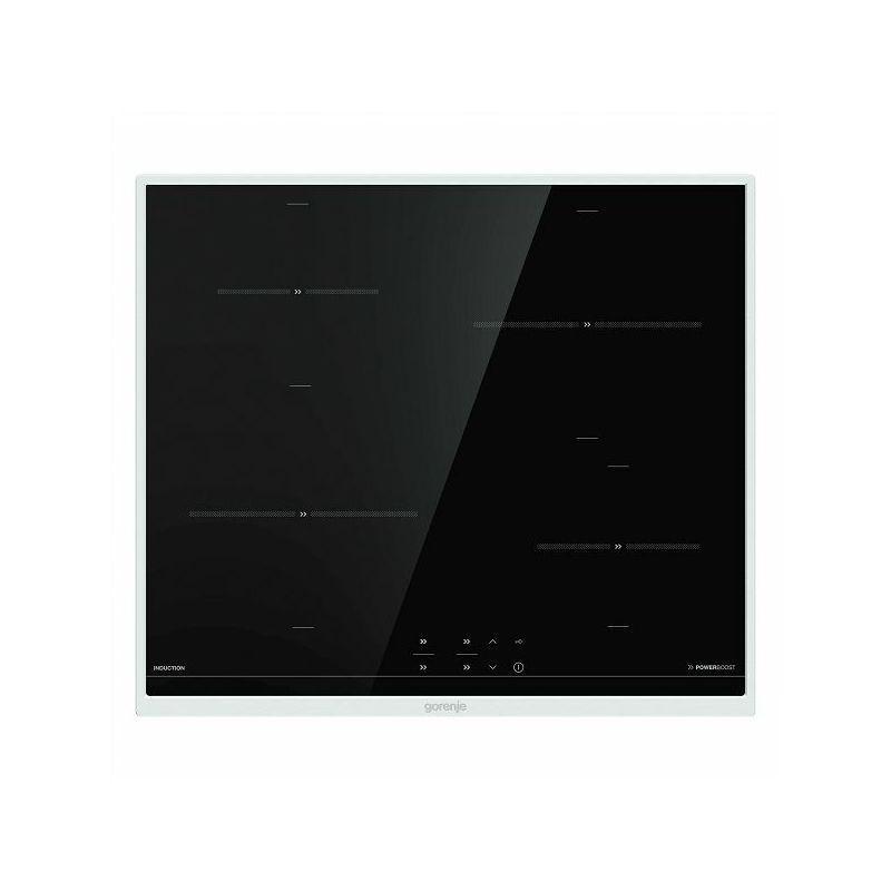 Ploča za kuhanje Gorenje IT640BX, indukcija