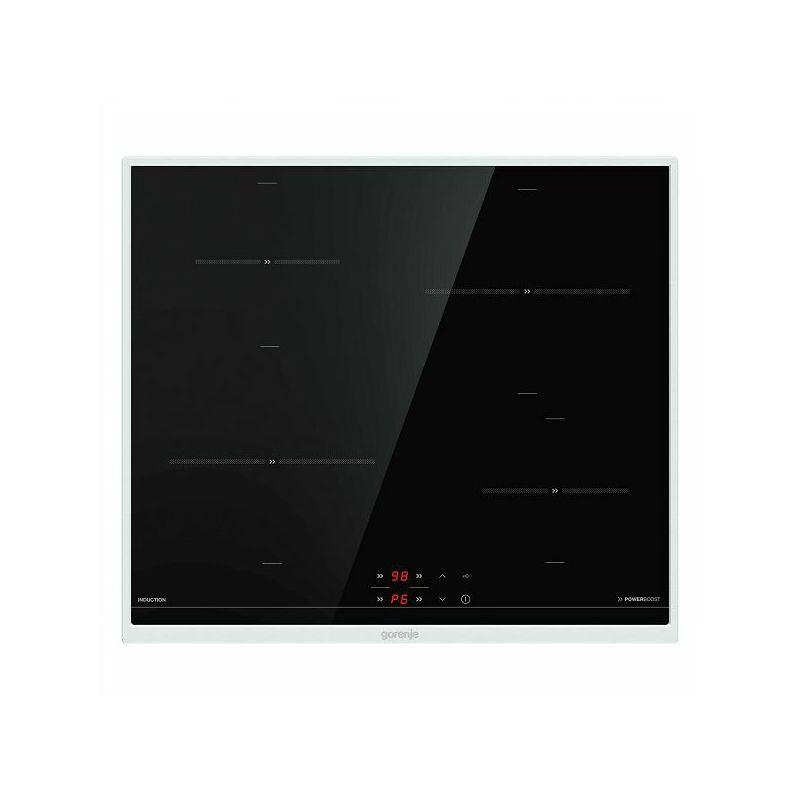 ploca-za-kuhanje-gorenje-it640bx-indukcija-it640bx_3.jpg