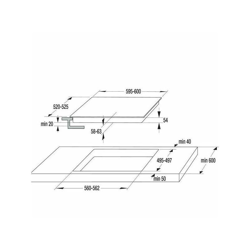 ploca-za-kuhanje-gorenje-it640bx-indukcija-it640bx_4.jpg