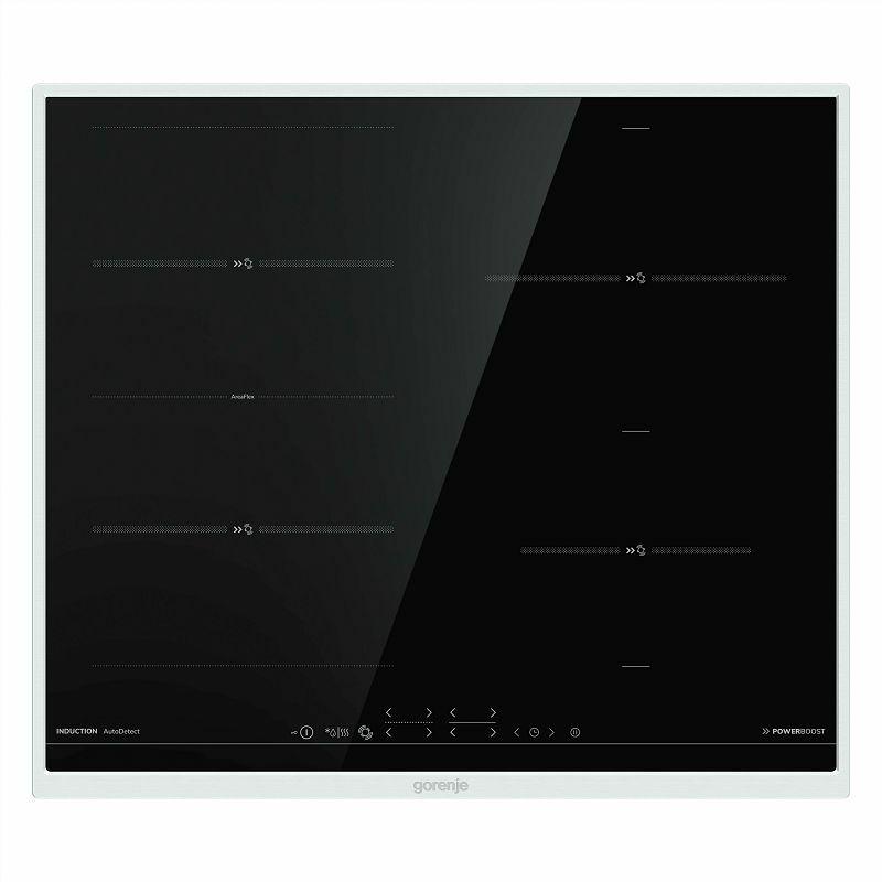 ploca-za-kuhanje-gorenje-it645bx-indukcija-it645bx_3.jpg