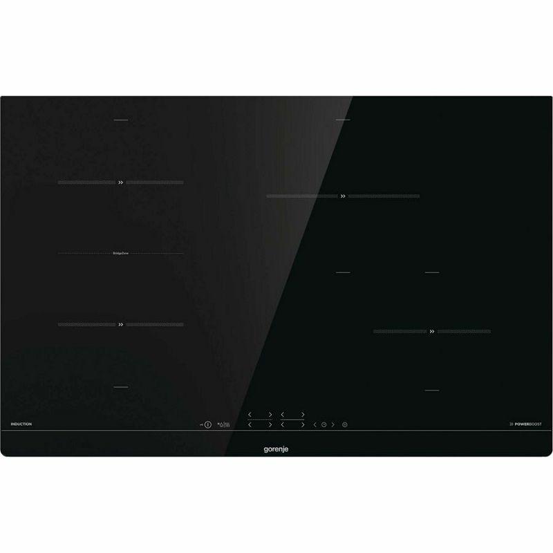 Ploča za kuhanje Gorenje IT843BSC, indukcija