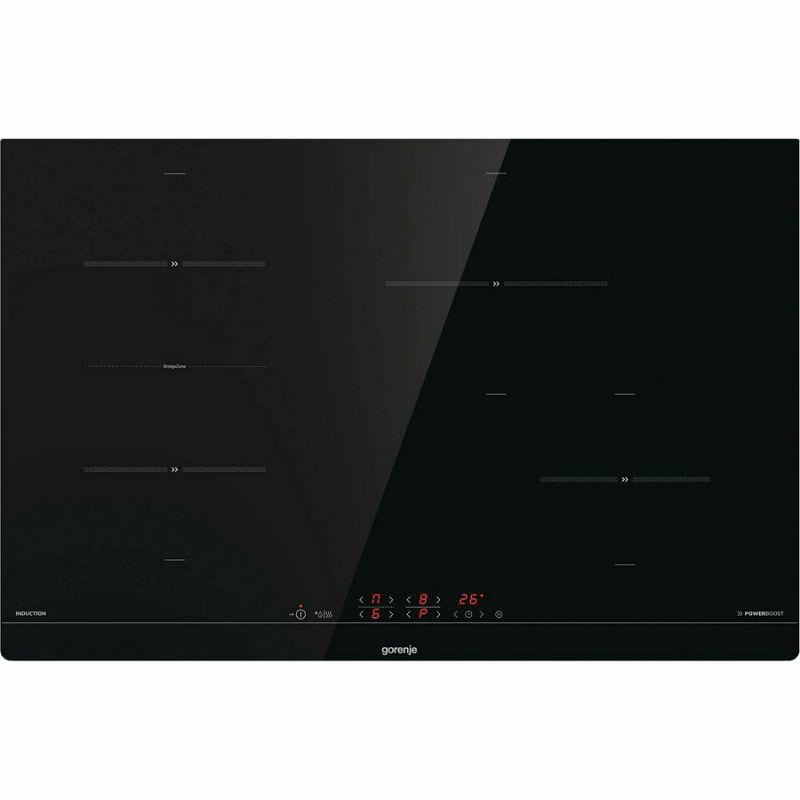 ploca-za-kuhanje-gorenje-it843bsc-indukcija-it843bsc_2.jpg