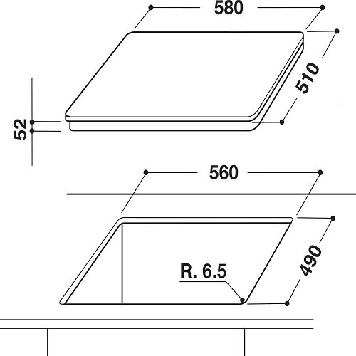 ploca-za-kuhanje-whirlpool-acm-802ne-staklokeramika-indukcij-acm802ne_2.jpg