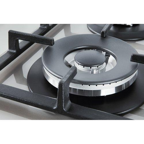 ploca-za-kuhanje-whirlpool-goa-6425s-4-x-plin-srebrna-goa6425s_2.jpg