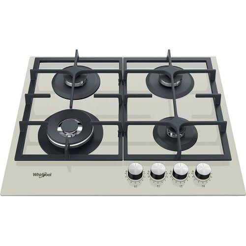 ploca-za-kuhanje-whirlpool-gofl-629s-4-x-plin-srebrna-gofl629s_2.jpg