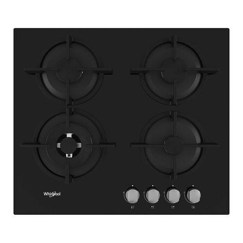 Ploča za kuhanje Whirlpool GOR 625/NB, plinska