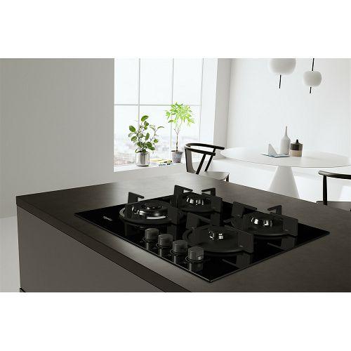 ploca-za-kuhanje-whirlpool-gor-625nb-4-x-plin-crna-gor625nb_3.jpg