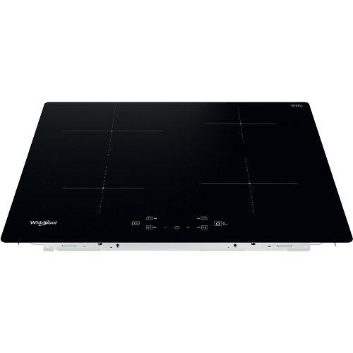 Ploča za kuhanje Whirlpool WS Q2160 NE, indukcija