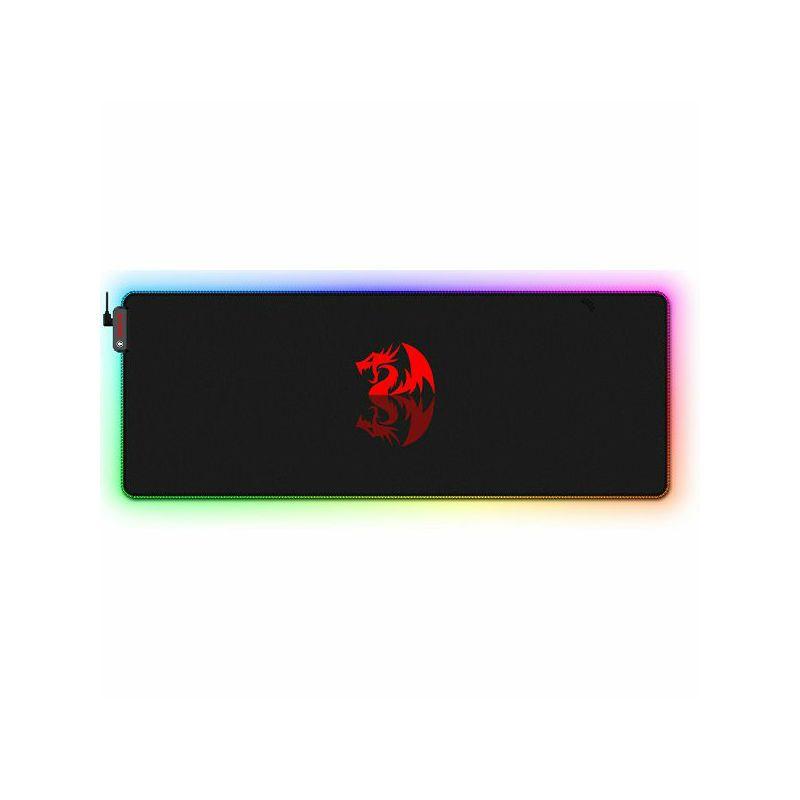 Podloga za miš redragon NEPTUNE P027 - RGB