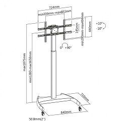 podni-stalak-za-tv-sbox-fs-946-43-65-53819_3.jpg