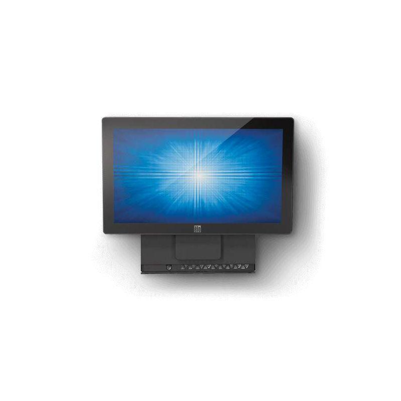 """POS PC ELO E2 15"""" iTouch SSD"""