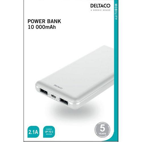 powerbank-deltaco-pb-1071-10000-mah-bijeli-302300065_2.jpg
