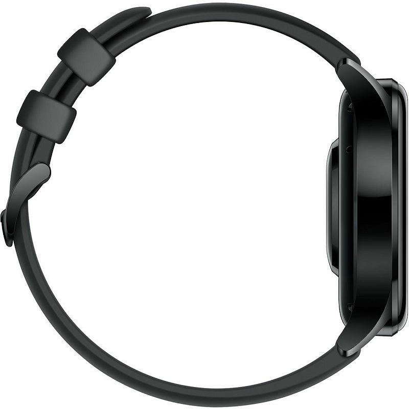 prednarudzbe-pametni-sat-huawei-watch-3-crni-freebuds-4i-slu-62857_5.jpg